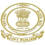 9 IAS and 2 pcs officers transferred in Punjab