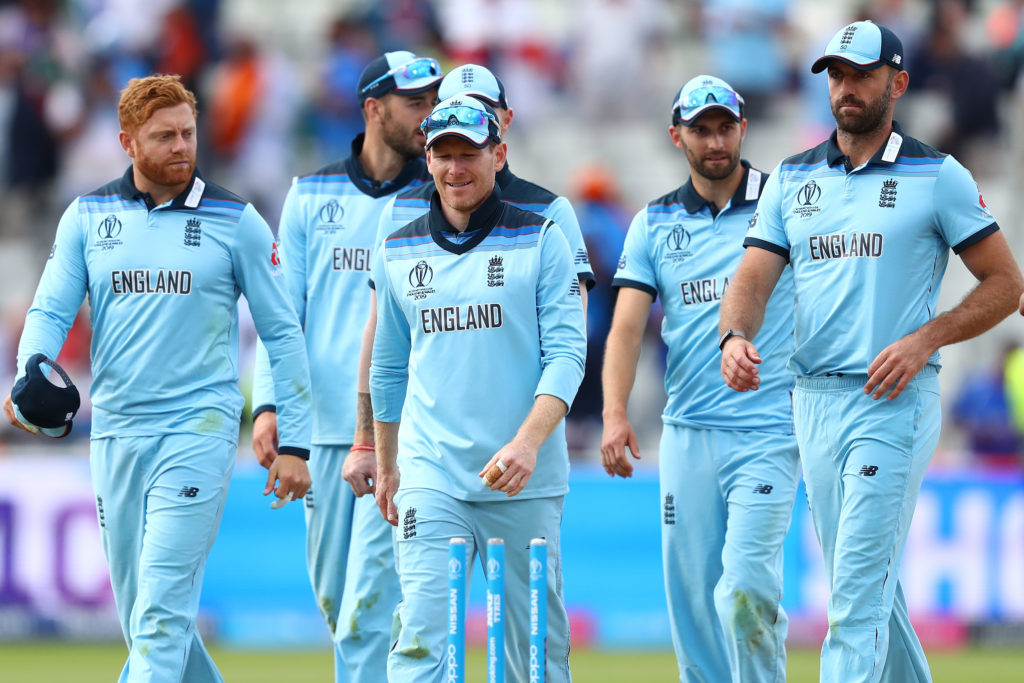England and Wales Cricket Board (ECB) declares Blockbuster scheduled for 2022