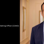 L'Oréal India appoints Gaurav Anand as chief digital and marketing officer(CDMO)