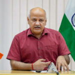 Delhi govt give seed money from September 7 to govt school students to start their trades