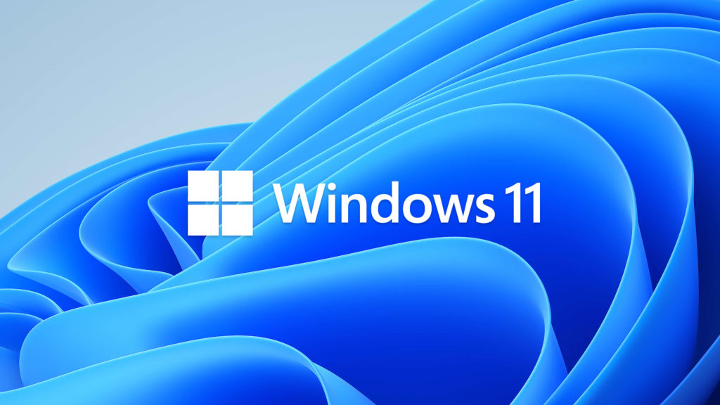 Microsoft subtleties why Windows 11 will be quicker than Windows 10