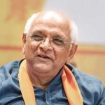 Bhupendra Patel to take over as 17th Gujarat chief minister