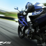 Yamaha R15 V3.0 Full Details, Specs and Price