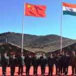 LAC row: No breakthrough in 13th round of India-China talks
