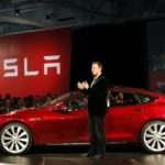 Tesla will move its headquarters from Silicon Valley to Texas, says Elon Musk